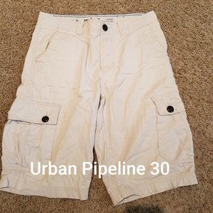 Shorts Shorts Shorts!